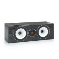قیمت خرید فروش اسپیکر پسیو های فای خانگی رومیزی مرکزی مانیتور آدیو Monitor Audio BX Centre Passive