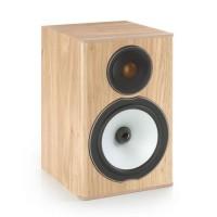 قیمت خرید فروش اسپیکر پسیو های فای خانگی رومیزی قدرتمند مانیتور آدیو Monitor Audio BX1 Passive