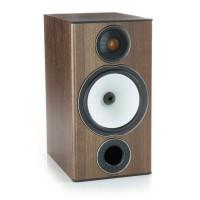 قیمت خرید فروش اسپیکر پسیو های فای خانگی رومیزی قدرتمند مانیتور آدیو Monitor Audio BX2 Passive