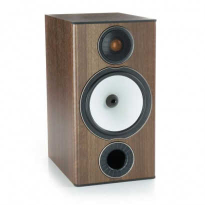 Monitor Audio BX2 Passive