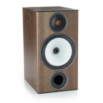 اسپیکر خانگی مانیتور آدیو Monitor Audio BX2 Passive