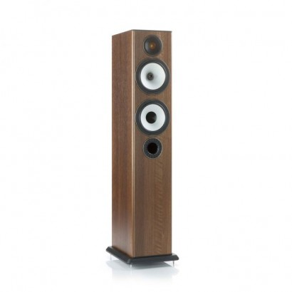Monitor Audio BX5 Passive