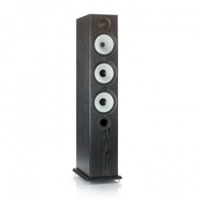 Monitor Audio BX6 Passive