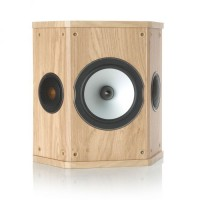 قیمت خرید فروش اسپیکر پسیو های فای خانگی رومیزی دیواری ساروند قدرتمند مانیتور آدیو Monitor Audio BXFX Passive