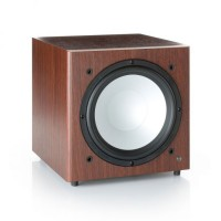 قیمت خرید فروش ساب ووفر اکتیو قدرتمند خانگی مانیتور آدیو Monitor Audio BXW10