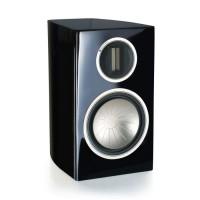 قیمت خرید فروش اسپیکر پسیو های فای خانگی رومیزی قدرتمند مانیتور آدیو Monitor Audio GX100 Passive