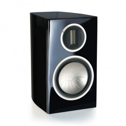 Monitor Audio GX100 Passive