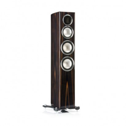 Monitor Audio GX200 Passive