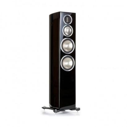 اسپیکر ایستاده مانیتور آدیو Monitor Audio GX300 Passive