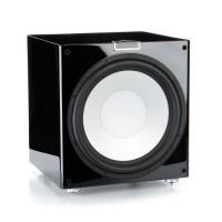 قیمت خرید فروش ساب ووفر اکتیو قدرتمند خانگی مانیتور آدیو Monitor Audio GXW15