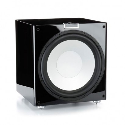 Monitor Audio GXW15