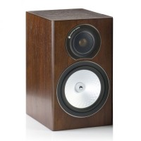 قیمت خرید فروش اسپیکر پسیو خانگی رومیزی قدرتمند مانیتور آدیو Monitor Audio RX1 Passive