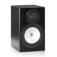 قیمت خرید فروش اسپیکر پسیو خانگی رومیزی قدرتمند مانیتور آدیو Monitor Audio RX2 Passive
