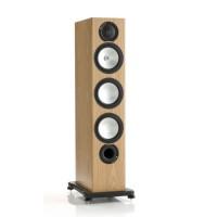 قیمت خرید فروش اسپیکر پسیو خانگی ایستاده قدرتمند مانیتور آدیو Monitor Audio RX8 Passive