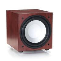 قیمت خرید فروش ساب ووفر اکتیو قدرتمند خانگی مانیتور آدیو Monitor Audio RXW12