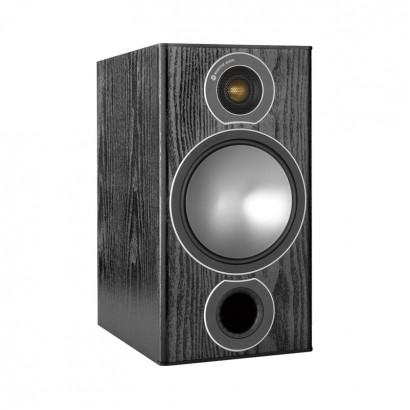 اسپیکر خانگی مانیتور آدیو Monitor Audio Bronze 2 Black