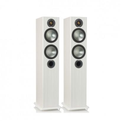 اسپیکر خانگی مانیتور آدیو Monitor Audio Bronze 5 White
