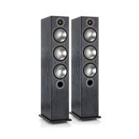 قیمت خرید فروش اسپیکر پسیو های فای خانگی ایستاده قدرتمند مانیتور آدیو Monitor Audio Bronze 6 Black
