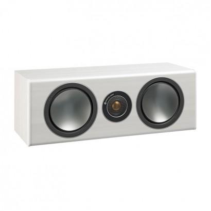 اسپیکر خانگی مانیتور آدیو Monitor Audio Bronze Centre White