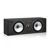 قیمت خرید فروش اسپیکر پسیو خانگی رومیزی مرکزی مانیتور آدیو Monitor Audio MR Centre Passive
