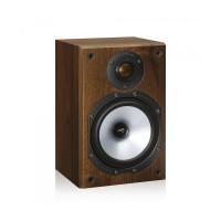 قیمت خرید فروش اسپیکر پسیو خانگی رومیزی | بوکشلف  قدرتمند مانیتور آدیو Monitor Audio MR1 Walnut