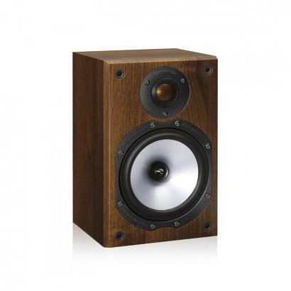 اسپیکر خانگی مانیتور آدیو Monitor Audio MR1 Walnut