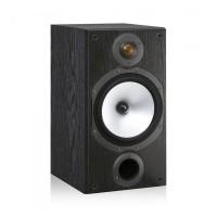 قیمت خرید فروش اسپیکر پسیو خانگی رومیزی | بوکشلف قدرتمند مانیتور آدیو Monitor Audio MR2 Passive
