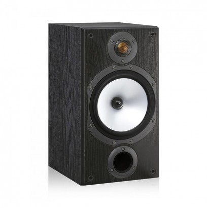 Monitor Audio MR2 Black