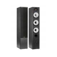 قیمت خرید فروش اسپیکر پسیو خانگی ایستاده قدرتمند مانیتور آدیو Monitor Audio MR6 Passive