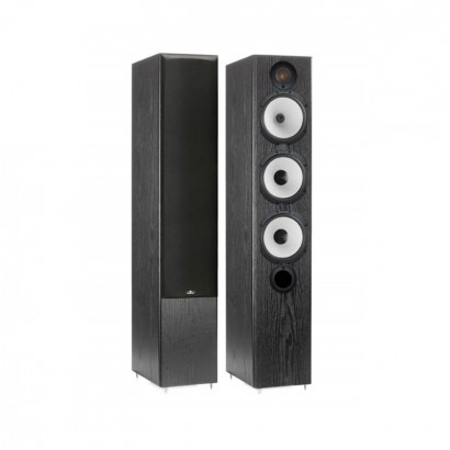 Monitor Audio MR6 Black