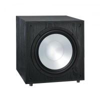 قیمت خرید فروش ساب ووفر اکتیو قدرتمند خانگی مانیتور آدیو Monitor Audio MRW10