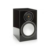 قیمت خرید فروش اسپیکر پسیو خانگی رومیزی | بوکشلف  قدرتمند مانیتور آدیو Monitor Audio Silver 2 Gloss Black