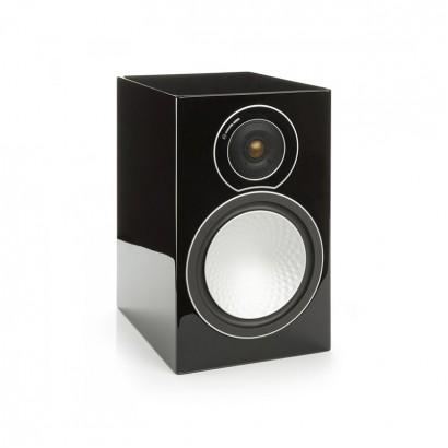 Monitor Audio Silver 2 Gloss Black