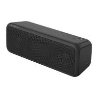 قیمت خرید فروش اسپیکر پرتابل قابل حمل ضد آب شارژی بلوتوث وایرلس پرقدرت سونی Sony SRS-XB3 Black