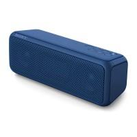 قیمت خرید فروش اسپیکر پرتابل قابل حمل ضد آب شارژی بلوتوث وایرلس پرقدرت سونی Sony SRS-XB3 Blue