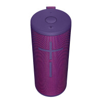قیمت خرید فروش اسپیکر پرتابل | بلوتوث | بیسیم | قابل حمل اولتیمیت ایرز یو ای مگابوم Ultimate Ears Boom 3 Ultraviolet Purple