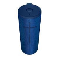 قیمت خرید فروش اسپیکر پرتابل | بلوتوث | بیسیم | قابل حمل اولتیمیت ایرز یو ای مگابوم Ultimate Ears Megaboom 3 Lagoon Blue