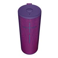 قیمت خرید فروش اسپیکر پرتابل | بلوتوث | بیسیم | قابل حمل اولتیمیت ایرز یو ای مگابوم Ultimate Ears Megaboom 3 Ultraviolet Purple