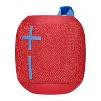 قیمت خرید فروش اسپیکر پرتابل | بلوتوث | بیسیم | قابل حمل اولتیمیت ایرز یو ای واندربوم Ultimate Ears Wonderboom 2 Radical Red