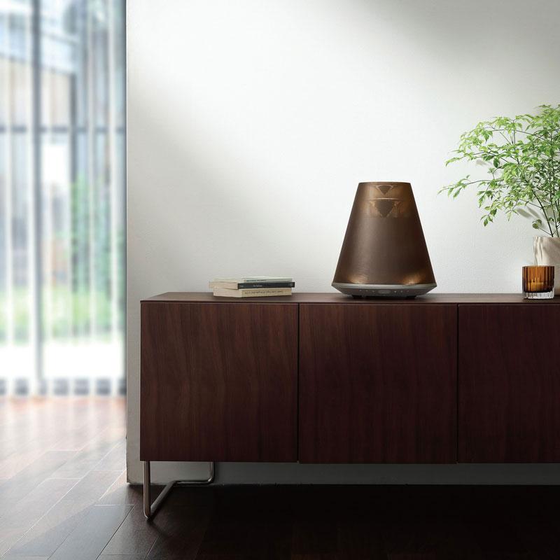 yamaha lsx 170 bronze. Black Bedroom Furniture Sets. Home Design Ideas