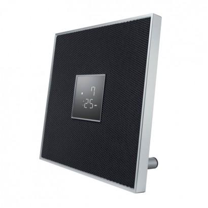 yamaha isx 80 black. Black Bedroom Furniture Sets. Home Design Ideas