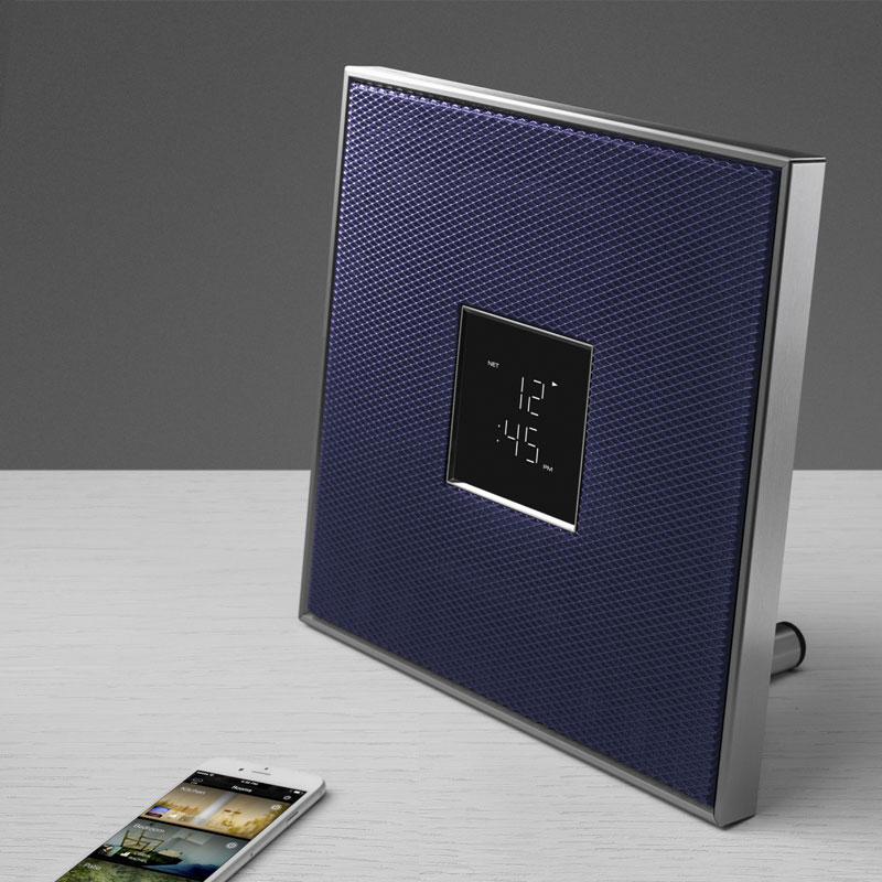 yamaha isx 80 purple. Black Bedroom Furniture Sets. Home Design Ideas