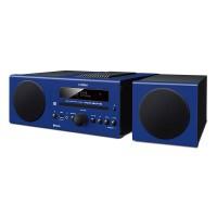 قیمت خرید فروش اسپیکر های فای وایرلس بلوتوث یاماها Yamaha MCR B043 Blue