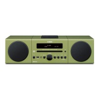 قیمت خرید فروش اسپیکر خانگی یو اس بی بلوتوث داک رومیزی یاماها Yamaha MCR B142 Green