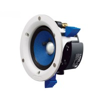 Yamaha NS-IC400 قیمت خرید و فروش اسپیکر سقفی|توکار|دیواری|دکوراتیو یاماها