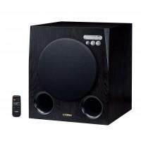 قیمت خرید فروش ساب ووفر Yamaha NS-SW901 Black Noir