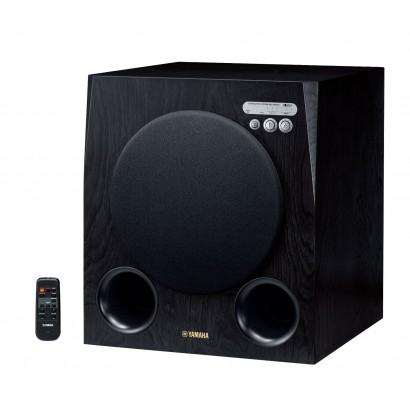قیمت خرید فروش Yamaha NS-SW901 Black Noir
