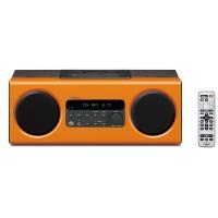 قیمت خرید فروش اسپیکر خانگی داک یو اس بی آیفون یاماها Yamaha TSX 112 Orange