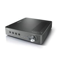 آمپلیفایر های فای یاماها| دک های فای استریو یاماها|آمپلیفایر های اند حرفه ای یاماها|نتورک پلیر های فای یاماها Yamaha WXC-50