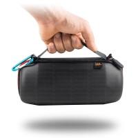 قیمت خرید فروش کیف محافظ اسپیکر بلوتوث جی بی ال شارژ 3 JBL Charge 3 Case JBL Charge 3 Case